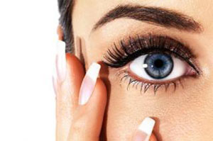 wimperextensions-page